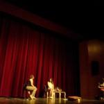 predstava