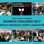 poduzetnistvo0405